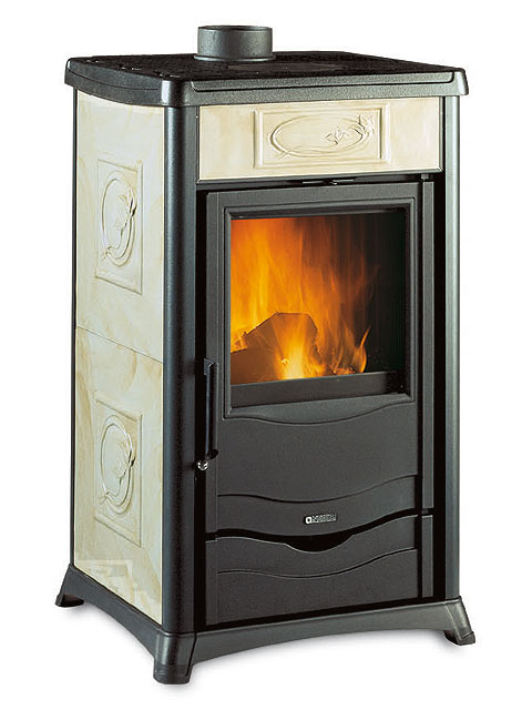 Rossella Plus Liberty 8kW