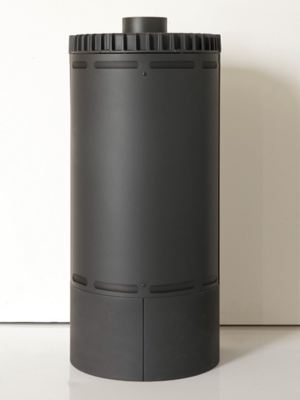 Candy 7,2kW