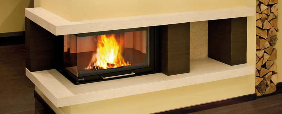 La Nordica Energy Fireplaces Air Models Fireplaces